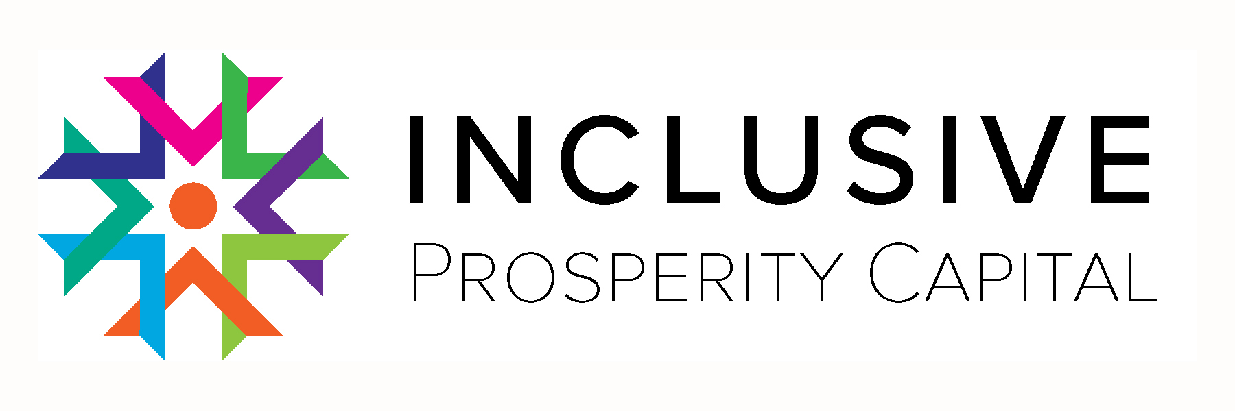 Inclusive Prosperity Capital